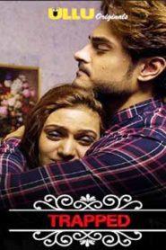Charmsukh Trapped (2020) Hindi Season 1 Episode 13
