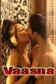 Vaasna (2020) Hindi