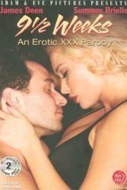 92 Weeks An Erotic XXX Parody (2014)