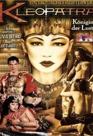 Anthony and Cleopatra (1996)