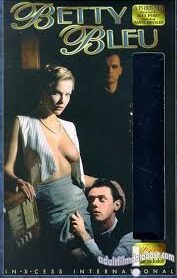 Betty blue (1995)