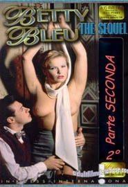 Betty blue (1996)