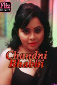 Chandni Bhabhi (2020) Hindi Fliz Movies