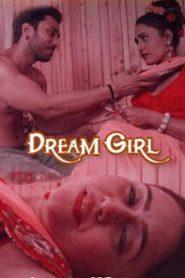 Dream Girl (2019) Hindi Feneo Movies