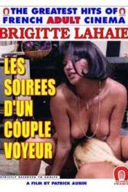 Evenings of a voyeur couple (1980) Classics Movie