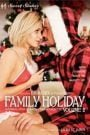 Family Holiday Vol 2 (2018)