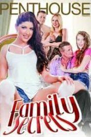 Family Secrets (2015)