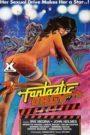 Fantastic Orgy (1977) Classic Movie