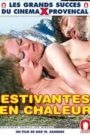 French Summer Girls In Heat (1979) Classic