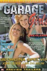 Garage Girls (1980)