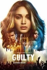 Guilty (2020) Hindi