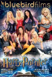 Harry Pornter (2009)