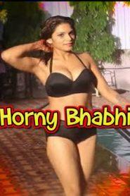 Horny Shruti Bhabhi With Massage Boy (2020)