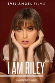 I Am Riley (2019)