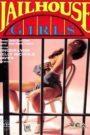 Jailhouse Girls (1984) Classic Movie