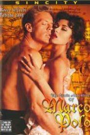 Marco Polo (1994)