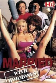 Married With Hormones 2 (1992)