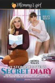 My Step Daughters Secret Diary (2020)