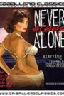 Never Sleep Alone (1984)