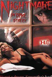 Nightmare on Dyke Street (1992)