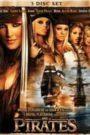 Pirates (2005)