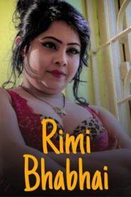 Rimi Bhabhi (2020) Hindi Electecity Gold