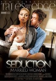 Seduction Married Woman (2018)