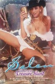 Selen on Treasure Island (1998)