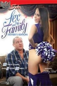 Sex And The Family Father (2018)