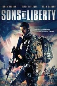 Sons of Liberty (2013) Hindi Dubbed