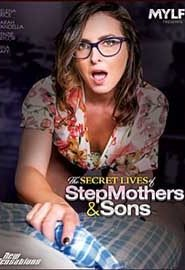 Stepmothers And Sons (2020)