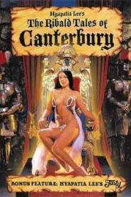 The Ribald Tales of Canterbury (1985) Classic Movie