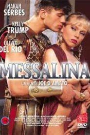 The Virgin Empress (1996) Classic Movie