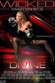 Divine (2019) Movie