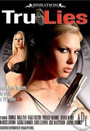 Tru Lies (2006)
