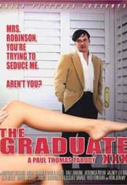 The Graduate xxx (2011)