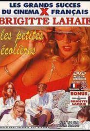 The Little Schoolgirls (1980)