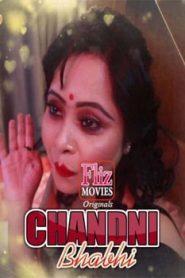 Chandni Bhabhi (2020) Flizmovies Ep:4