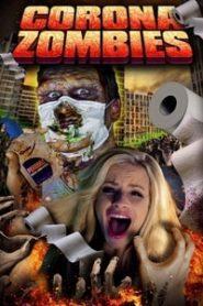 Corona Zombies (2020) Hindi Dubbed