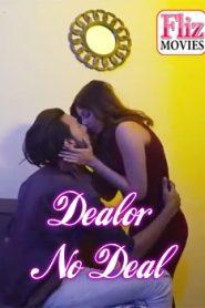 Deal or No Deal Fliz Movies (2020) Hindi
