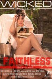Faithless (2019)
