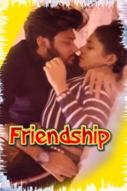 Friendship Feneo Movies (2020) Hindi