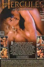 Hercules A Sex Adventure (1997)