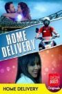 Home Delivery (2020) CinemaDosti