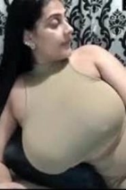 Indian Big Tits Milf Cam Show