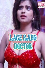 Lage Raho Doctor Fliz Movies (2020) hindi