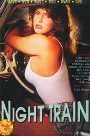 Night Train (1993)