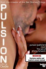Pulsion (2014)