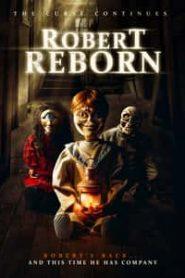 Robert Reborn (2019) Hindi Dubbed