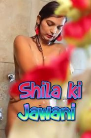 Shila ki Jawani (2020) FeneoMovies Episode 1